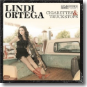 Cover:  Lindi Ortega - Cigarettes & Truckstops