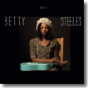 Cover:  Betty Steeles - This Is Betty Steeles