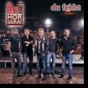 Cover: Hörgerät - Du fehlst