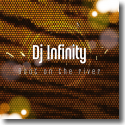 Cover:  DJ Infinity - Boat On The River