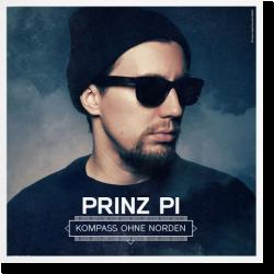 Cover: Prinz Pi - Kompass ohne Norden
