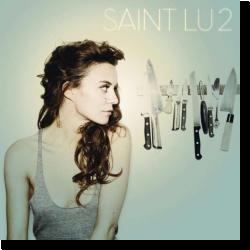 Cover: Saint Lu - 2