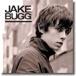 Cover: Jake Bugg - Jake Bugg