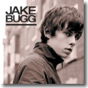 Cover:  Jake Bugg - Jake Bugg