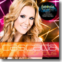 Cover:  Cascada - Glorious