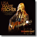 Cover:  Lisa-Marie Fischer - Sugar & Salt