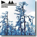 Cover: Depeche Mode - Heaven