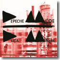 Cover: Depeche Mode - Delta Machine