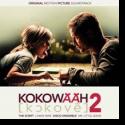 Kokowääh2 - Original Soundtrack