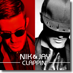 Cover: Nik & Jay - Clappin'