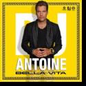 Cover:  DJ Antoine - Bella Vita