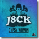 Cover:  J8CK - Gypsy Woman