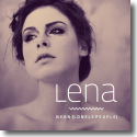 Cover:  Lena - Neon (Lonely People)