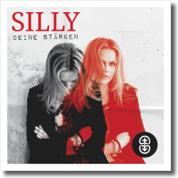 Cover: Silly - Deine Stärken