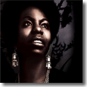Cover:  Nina Simone - To Be Free: The Nina Simone Story