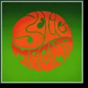 Cover:  Selig - Magma