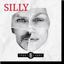 Cover: Silly - Kopf an Kopf