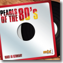 Cover:  Pearls Of The 80s - Made In Germany - Various Artists