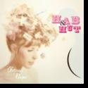 Cover: Chapeau Claque - Hab & Hut