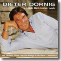 Cover:  Dieter Dornig - Ich lieb' Dich immer noch