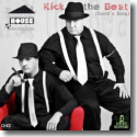 Cover:  Hannover House Mafia - Kick The Beat (David's Song)