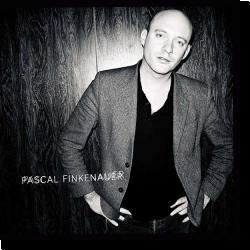 Cover: Pascal Finkenauer - Pascal Finkenauer