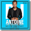 Cover: DJ Antoine vs. Mad Mark - Sky Is The Limit
