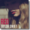 Cover:  Taylor Swift - I Knew You Were Trouble