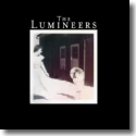 Cover:  The Lumineers - Ho Hey