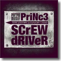 Cover:  Prince - Screwdriver