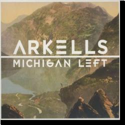 Cover: Arkells - Michigan Left