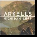 Arkells - Michigan Left