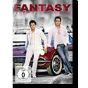 Cover:  Fantasy - Fantasy - Best of