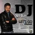 Cover:  DJ Stella - Let's Go