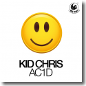 Cover:  Kid Chris - Ac1D