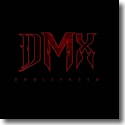 Cover: DMX - Undisputed