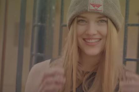 Musikvideo Stereoact Feat Kerstin Ott Die Immer Lacht