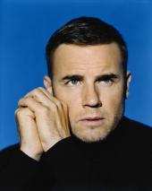 Gary Barlow: ''Take That'' wird es immer geben
