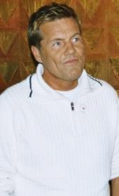 Menowin Froehlich traeumt von Zusammenarbeit mit Dieter Bohlen