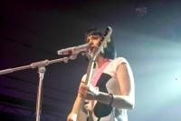 MTV ernennt Katy Perry zur Kuenstlerin des Jahres