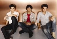 Joe Jonas: im Krankenhaus!