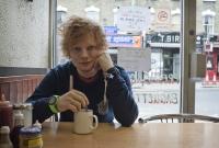 Ed Sheeran will mehr riskieren!