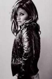Lisa Marie Presley: Leben dreht sich um Kinder