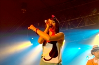 Katy Perry: Film-Biografie geplant