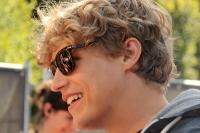 Tim Bendzko: 2013 kommt das zweite Album