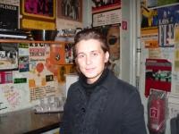 Mark Owen: Bastelt er an einem Solo-Album?
