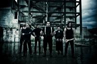 Marilyn Manson & Rammstein: gemeinsam beim Echo