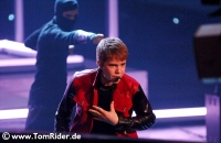 Justin Bieber: ''Boyfriend'' ist die perfekte erste Single