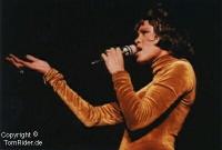 Whitney Houston: Sarg wird einzementiert!