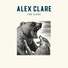 Alex Clare erhaelt Gold-Auszeichnung fuer ''Too Close''